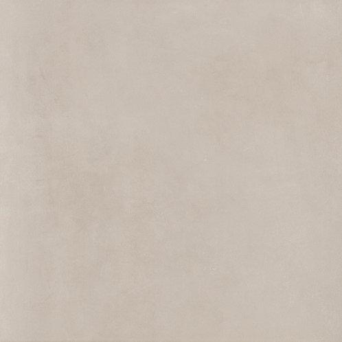 Керамогранит Shades Dawn Nat/Ret 60*60 см