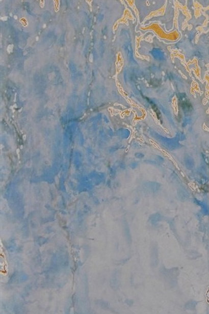 Керамогранит I Marmi Island 3 100 х 300 см