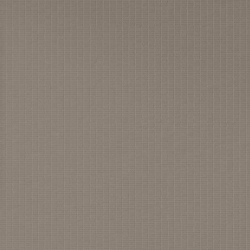 Мозаика (керамогранит) Mosaico Phenomenon Rock Fango 29 × 29 см