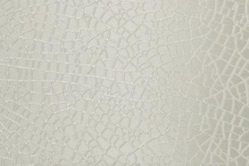 Керамогранит Crackle Aspen 7,5 × 15 см