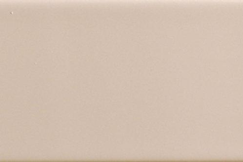 Керамогранит METRO ALABASTRO 7,5 × 15 см