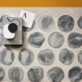 Коллекция  Shades фабрики Ceramiche Piemme