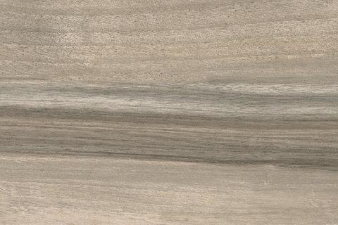 Керамогранит Tabula Cenere Rett  15 x 90 см