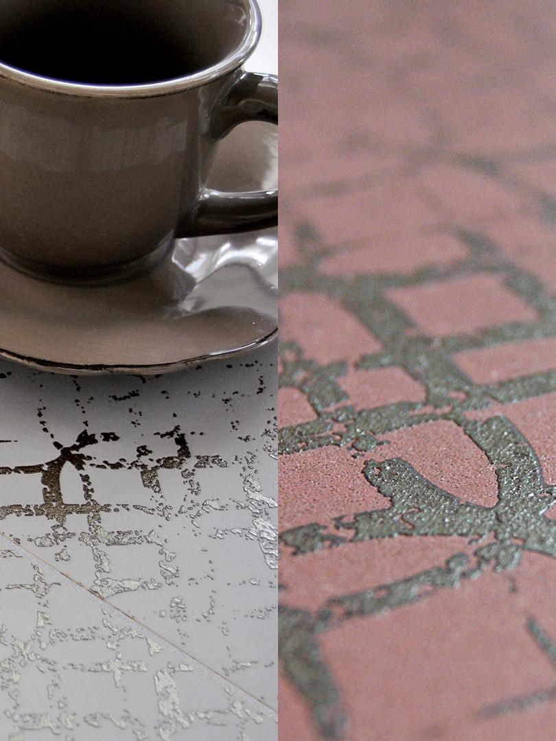 Unica ceramiche Etro