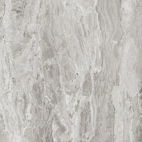 Керамогранит Gemstone Silver rett 58,5 * 58.2 см