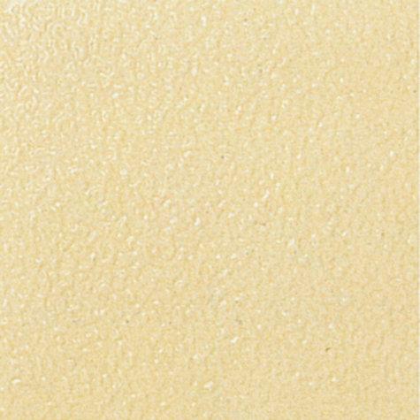 Керамическая плитка Pavimento Crema 20 × 20 см