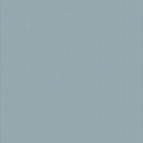 Керамогранит Azzurro #01 Glossy 60*60 см