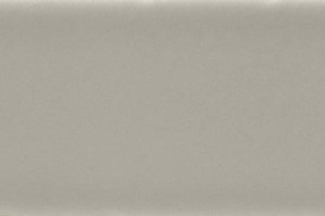 Керамическая плитка Ceramica Grigio Chiaro 5,3 × 19,8 см