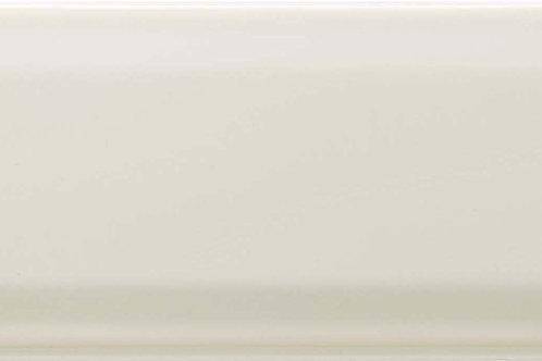 Керамогранит METRO NAVONA diamantato 7,5 × 15 см