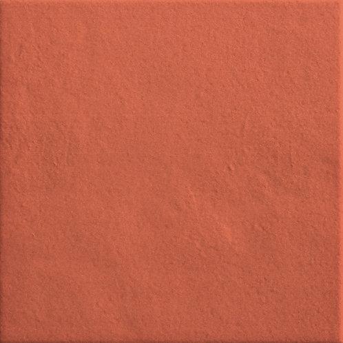 Керамогранит Marghe Terracotta 20.5 x 20.5 см