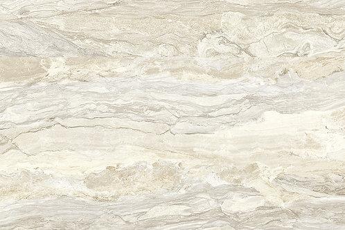 Керамогранит Gemstone Ivory lux  29,1 × 58,5 см