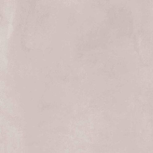 Керамогранит  Concrea Plain Bone ret. 80x80 cm