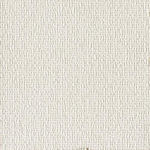 Мозаика (керамогранит) Mosaico Air Bianco 30 × 30 см