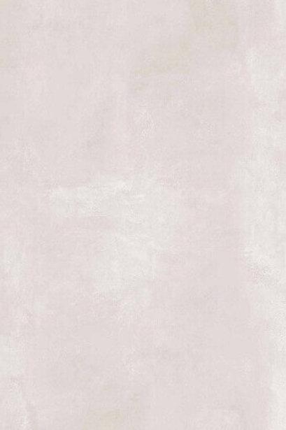 Керамогранит  Concrea Plain White ret. 40x80 cm