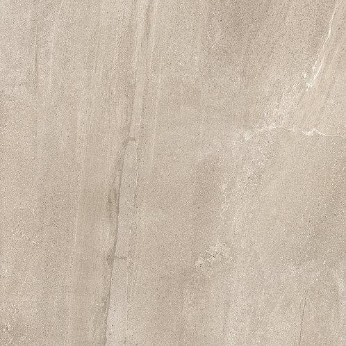 Керамогранит Basaltina Sand 100*100 см