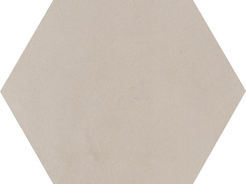 Керамогранит Shades Dawn  17,5*20,5 см
