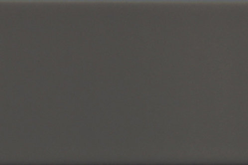 Керамогранит METRO PIRITE 7,5 × 15 см