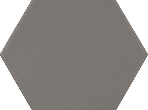 Керамогранит Kromatika Grey 10,1 × 11,6 см