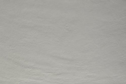Керамогранит Clay41 Grey 40 × 80 см