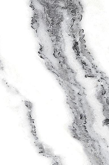 Керамогранит  Open Luce  8 × 40 см