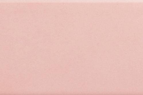 Керамогранит Arrow Blush Pink 5 × 25 см