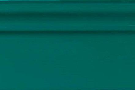 Плинтус Battiscopa Verde 12 × 120 см