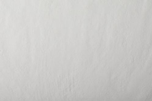 Керамогранит Clay41 White 40 × 80 см