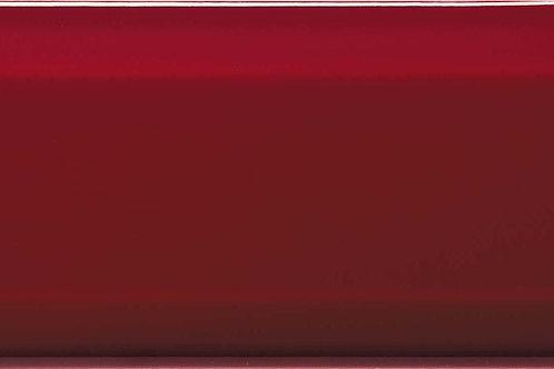 Керамогранит METRO GRANATO diamantato 7,5 × 15 см