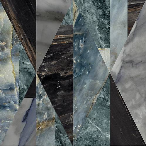 Декор Diamante 60*120 см