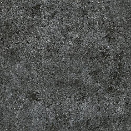 Керамогранит San Vicente Limestone 100*100 см
