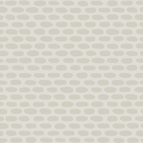 Керамогранит Tape Cobble white 20,5 × 20,5 см