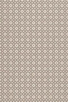 Керамогранит Cover Bouclé white 30*120 см