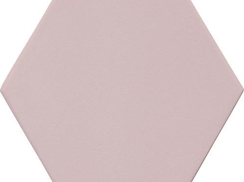 Керамогранит Kromatika Rose 10,1 × 11,6 см