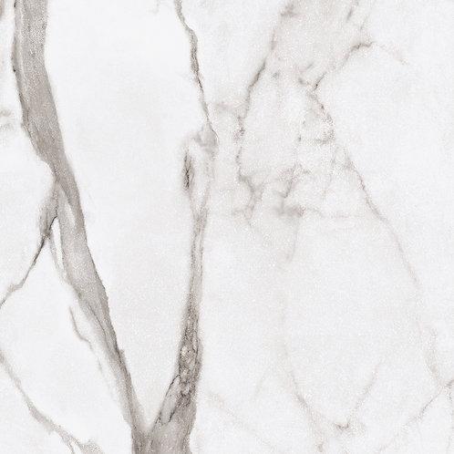 Керамогранит Epoque White Statuario Ret 60*60 см
