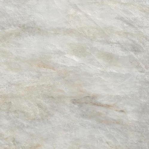 Керамогранит Opulence Delight Lev/Ret 89.5*89.5 см