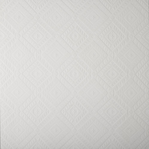 Керамогранит Navajo White 80 × 80 см