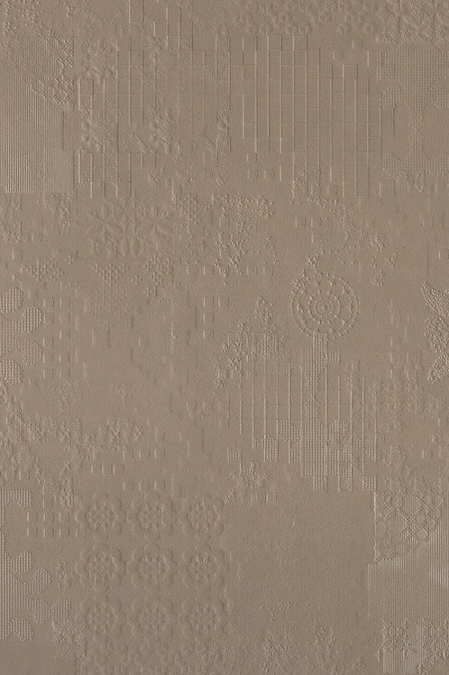 Керамогранит Decor Rettif. Ecru 60*120 см