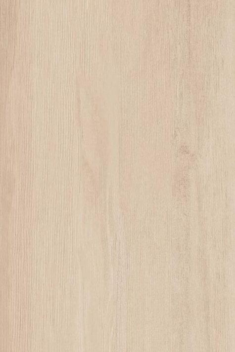 Керамическая плитка Crea Wood Beige Rett 30 × 120 см