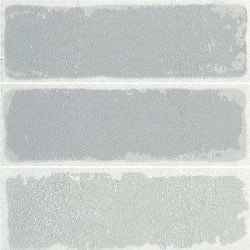 Керамогранит GRIGIO 1 /5×15 см