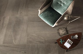 Stone+Effect+Grey+Floors-basaltina-moka-