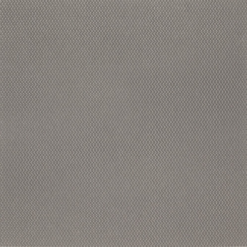 Керамогранит Rombini Carré uni Grey 40 × 40 см