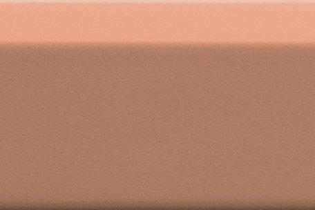 Керамическая плитка PEAK TERRA 5 × 20 см