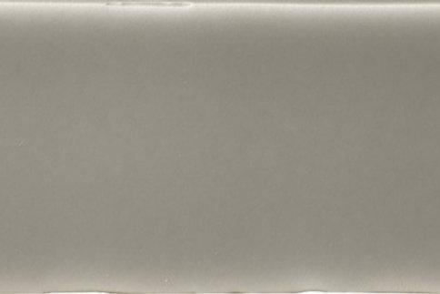 Керамическая плитка Ceramica Grigio Medio 5,3 × 19,8 см