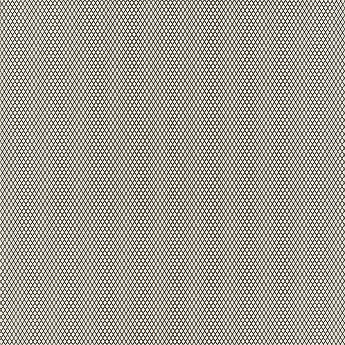 Керамогранит Rombini Carré light Green 40 × 40 см