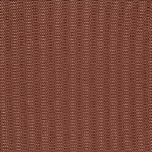 Керамогранит Rombini Carré uni Red 40 × 40 см