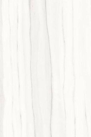 Керамогранит Zebrino Bianco luc., ret. 60*120 см