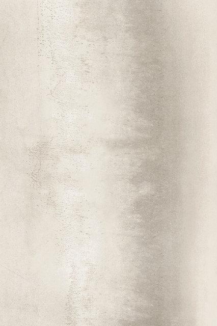 Керамогранит Steelwalk Chrome Rett  59,5 × 59,5 см