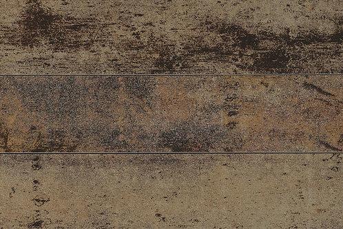 Керамогранит Ruggine BRONZO 7,2 × 60 см