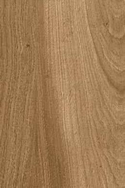 Керамогранит Cottage Olmo Nat/Ret 22,5 × 90 см