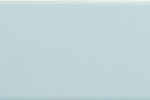 Керамогранит Arrow Caribbean Blue 5 × 25 см